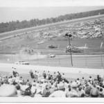 1963 - Atlanta 500