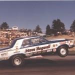 Steve Bagwell