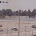 1964 - Chattannoga Int'l Raceway