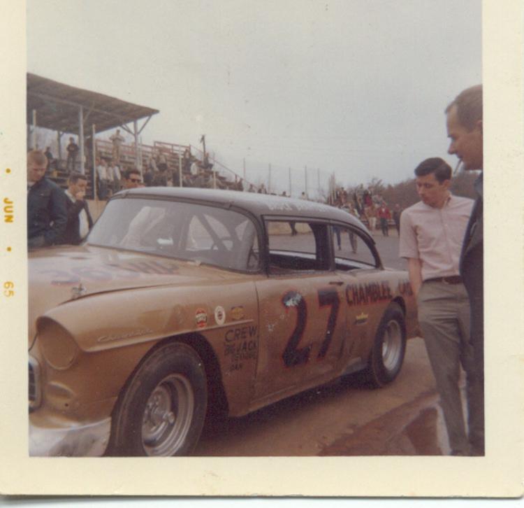 1965_-_Bruce_Brantley_-_Harris_(NC)_Speedway