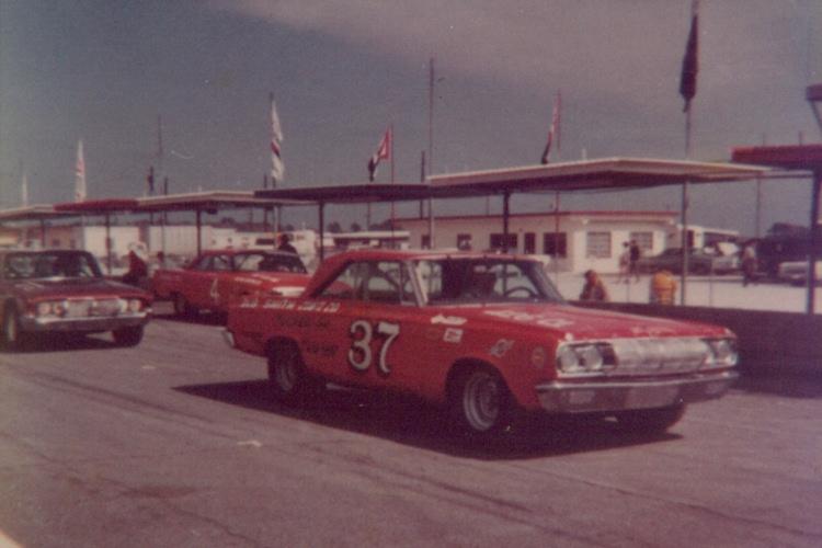 1968_-_Bruce_Brantley_-_Daytona_(3)