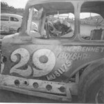 1961_-_Bruce_Brantley_-_Dallas_Speedbowl