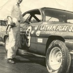 1963_march_-_bruce_brantley_-_nascar_atlanta_500