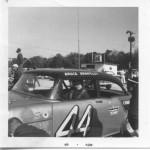 1964_-_Bruce_Brantley_-_Savannah_Speedway