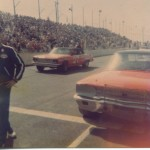 1967_-_(27)_Bruce_Brantley_-_Middle_GA_Raceway_-_Joe_Lee_Johnson_on_Pole