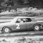 1967_-_Bruce_Brantley_-_Lakewood_Speedway_(1)