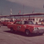 1968_-_Bruce_Brantley_-_Daytona_(3)