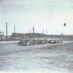 Chulio Speedway