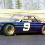 bill_elliott_-_1974_or_75_dixie_speedway