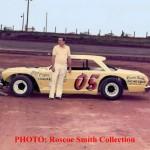 Jack_Evans_-_Senoia_Speedway