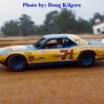 Don_Foster_-_1979_N_GA_Speedway