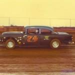 Jimmy_Garner_-_West_Atlanta_Raceway