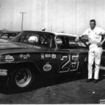 late_60s_-_hoot_gibson_-_middle_ga_speedway_2