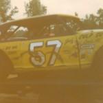 1974_-_Unknown_-_North_GA_Speedway_(6)