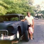 Mike_Head_-_1971