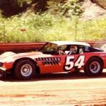 Mike_Head_-_1978_Lakewood_Speedway