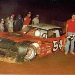 Mike_Head_-_1981_Senoia_Speedway