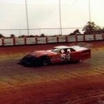 Mike_Head_-_1982_Dixie_Speedway