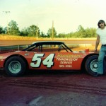 Mike_Head_-_mid_70s_Rome_Speedway