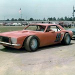 Mike_Head_-_Middle_GA_Speedway