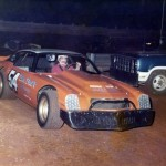 Mike_Head_-_Rome_Speedway