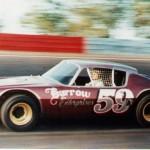 1976_-_bill_hemby_-_dixie_speedway