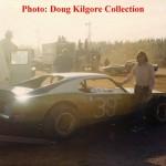 1975_-_Charles_Hughes_-_Cleveland_Speedway