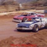 C_Hughes_&_R_Johnson_-_1977_Cleveland_Speedway