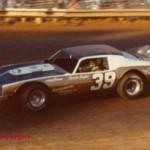 Charles_Hughes_-_1978_Atomic_Speedway(2)