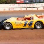Charles_Hughes_-_NDRA_1982_Dixie_Speedway