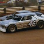 Dewayne_Hughes_-_1977_Atomic_Speedway