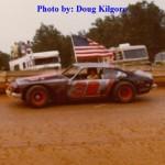 Terry_Hughes_-_1979_N_GA_Speedway(2)