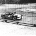 TC_Hunt_-_Jones_County_Speedway(2)