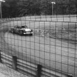 TC_Hunt_-_Jones_County_Speedway