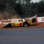 Bill_Ingram_-_NDRA_1982_Dixie_Speedway