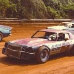 Richard_Jennings_-_1978_Lakewood_Speedway
