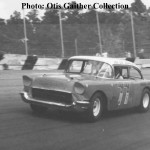 1964_-_Joe_Lee_Johnson_-_Chattanooga_Int_l_Raceway