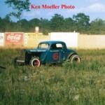 1961_-Hulon_Jones_-_Waycross_Motor_Speedway
