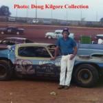 1976_-_doug_kenimer_-_unknown_track