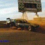 Doug Kenimer - 1978 Atomic Speedway(2)