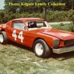 Doug_Kilgore_-_Hobby_Class_1978(3)
