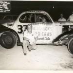 alf_knight_race_car