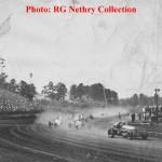 1946_-_aaa_atlanta_100_-_lakewood_speedway_(1)