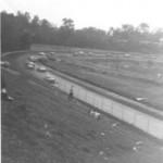 Lakewood_-_1967(2)