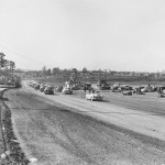 Lakewood_Mar_21_1954_NASCAR_Race_Herb_Thomas_Won_(2)