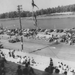 Lakewood_Speedway_-_c1950