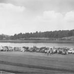Lakewood_Speedway_-_Sept_26,_1954