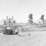 Lakewood_Speedway_Weyman_Milam_flagging(2)