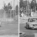 red_langford_crash_sequence