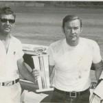 JC_Little_&_Charlie_Mincey_-_1969_Senoia_Speedway